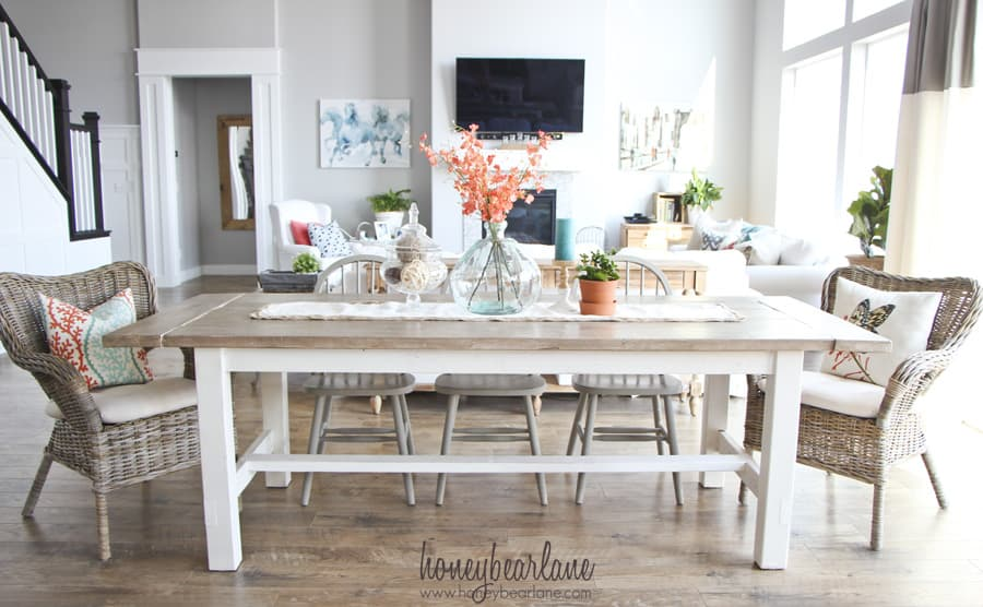 ana-white-farmhouse-table