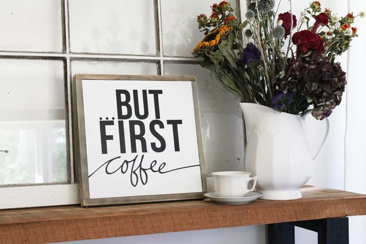 but-first-coffee