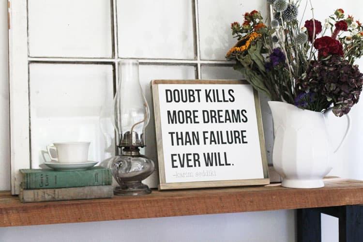 doubt-kills-3