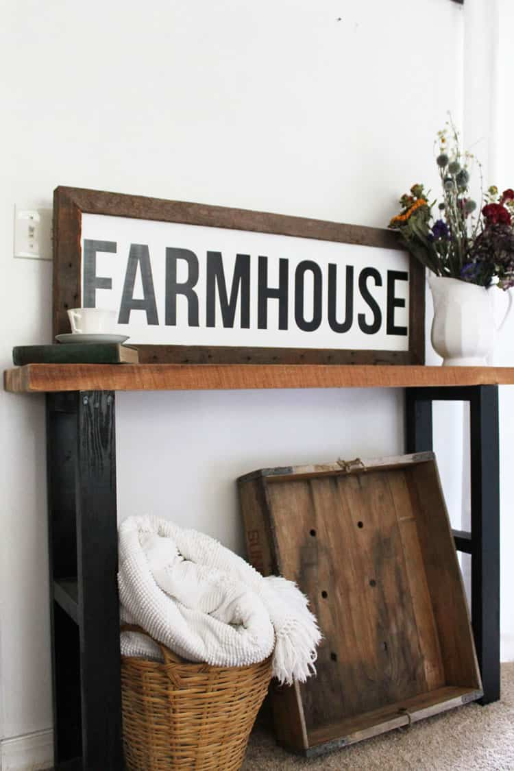 farmhouse3