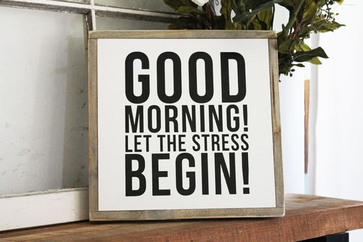good-morning-stress-3
