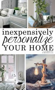 inexpensively-personalize-your-home