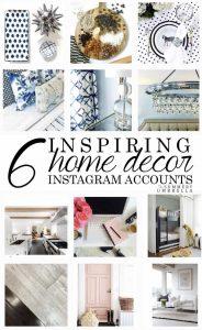 inspiring-instagram-accounts
