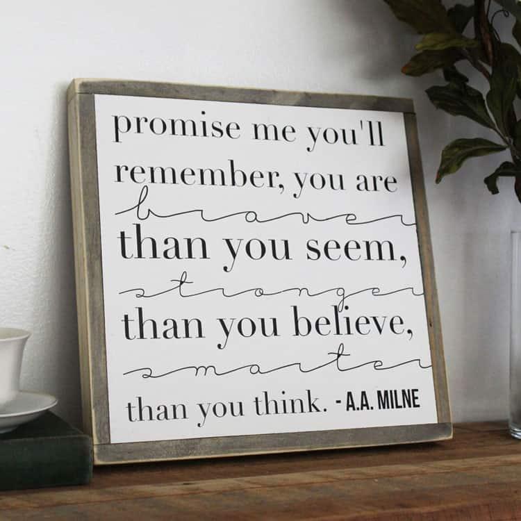 promise-me-sq2