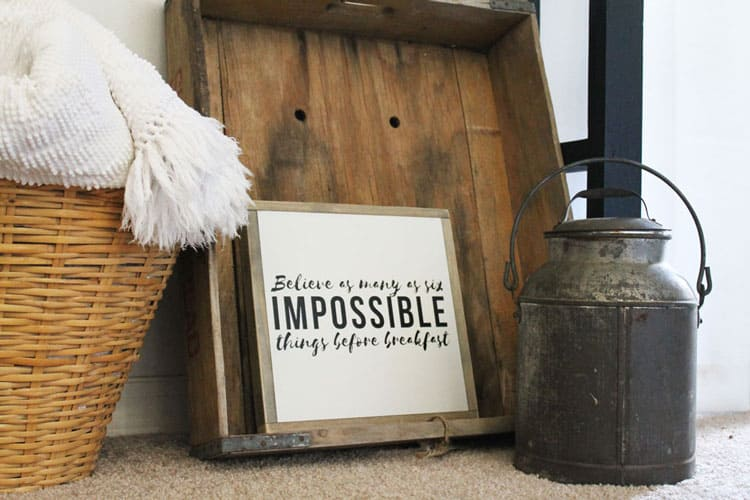 six-impossible-things-2