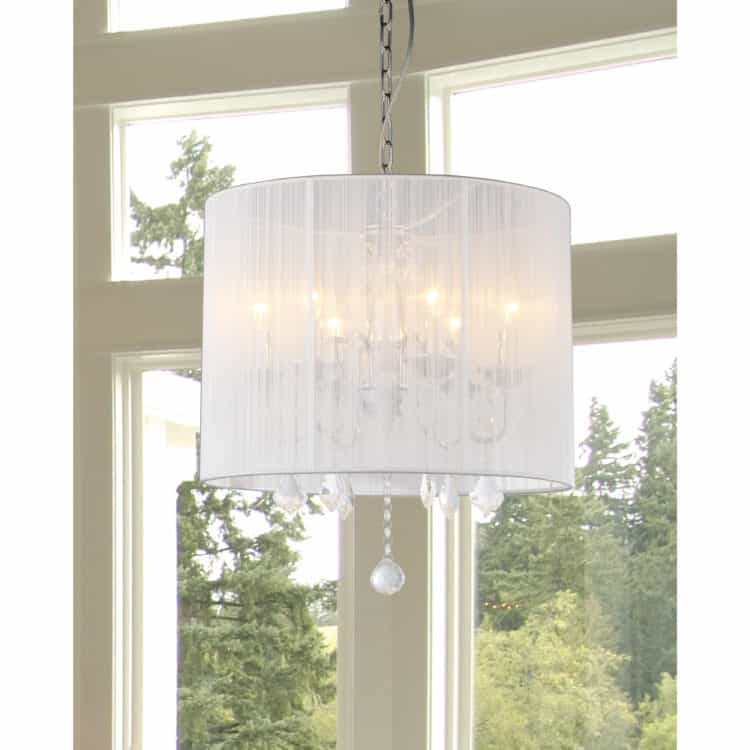 Warehouse-of-Tiffany-Williams-6-Light-Crystal-Chandelier-RL3133
