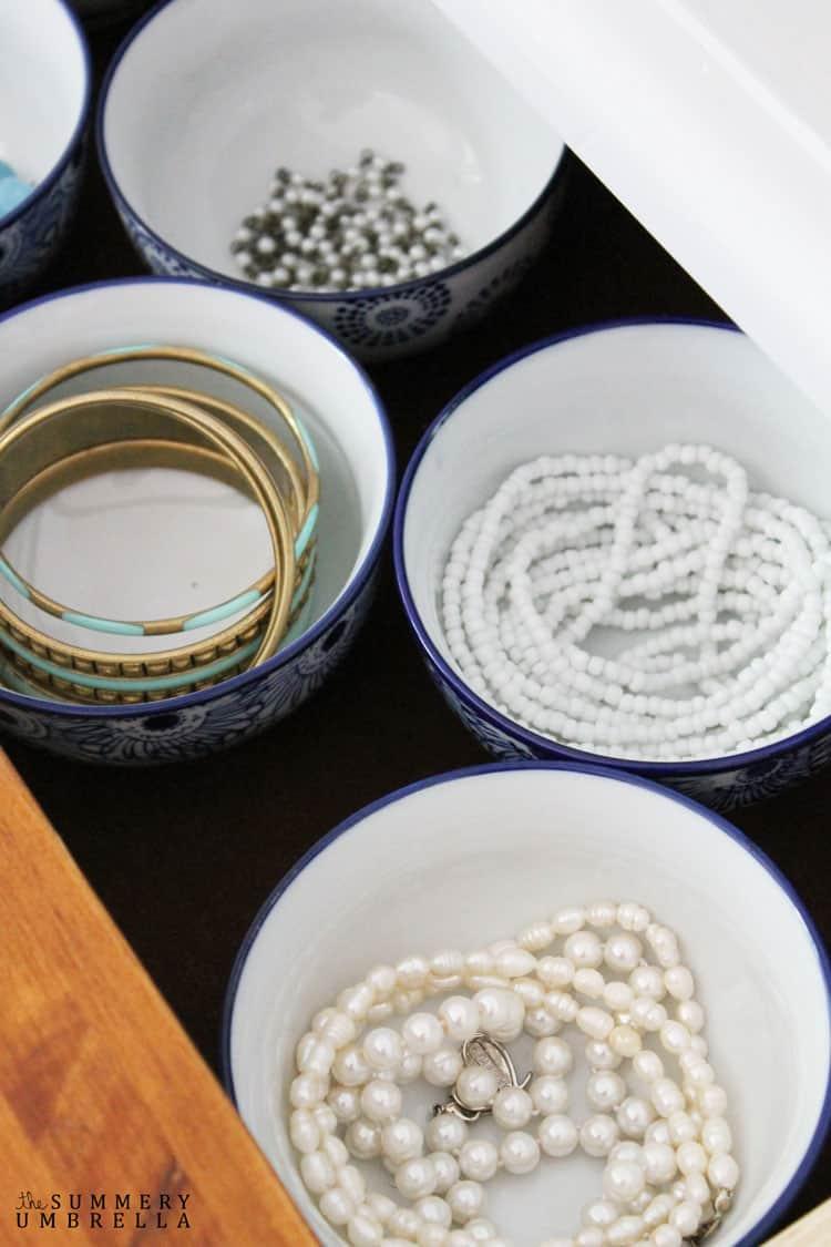 jewelry-organizing-3