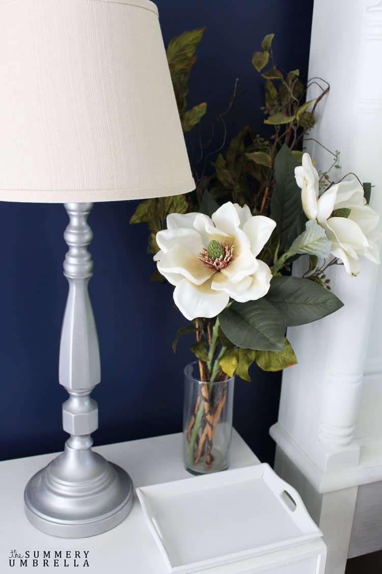 magnolia-flower-arrangement-6