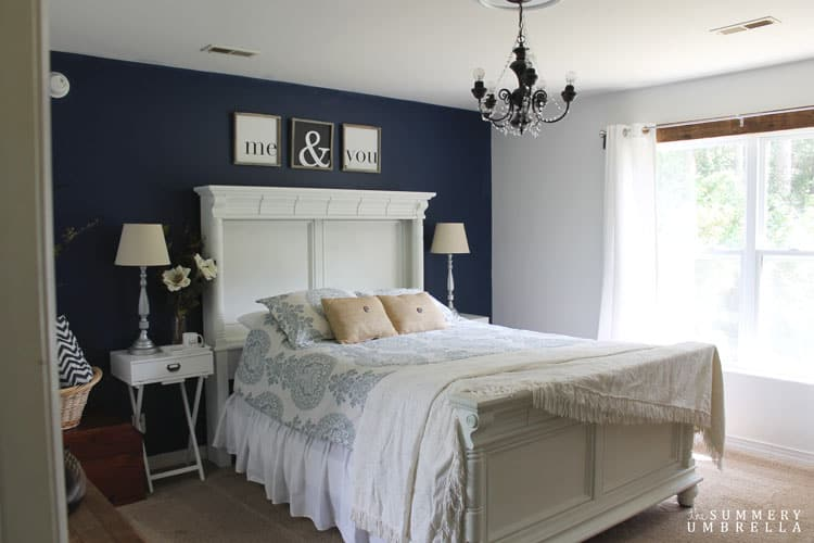 master-bedroom-makeover-3