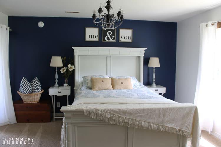 How To Do A Bedroom Makeover Bedroom Makeover Need Master Believe Summery  Umbrella  How To. How To Do A Room Makeover   SNSM155 com