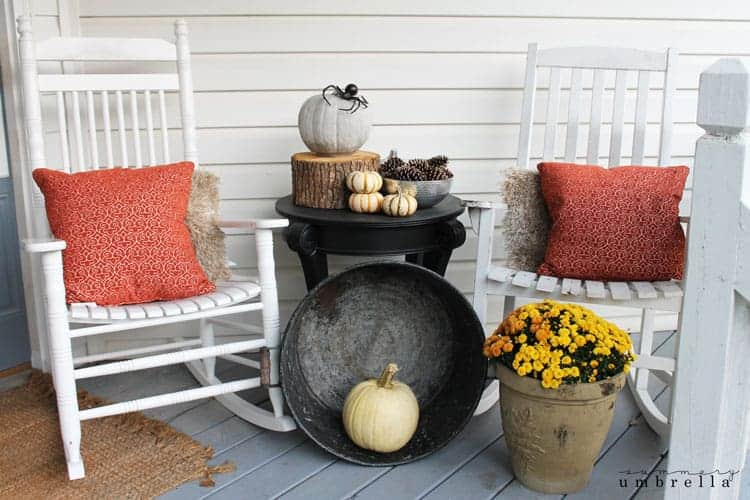 fall-porch-2016-12