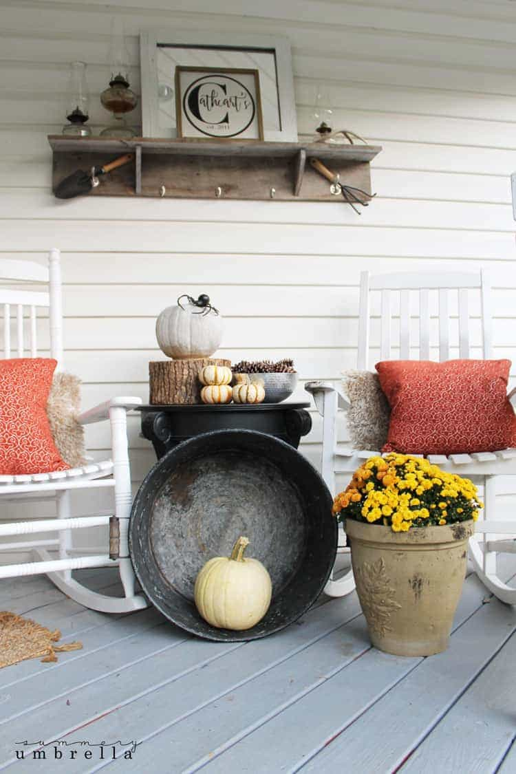 fall-porch-2016-13