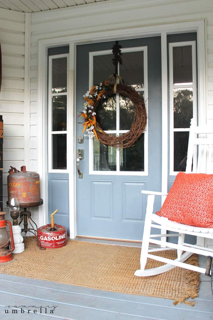 fall-porch-2016-5