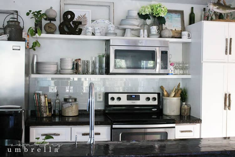 kitchen-backsplash-3