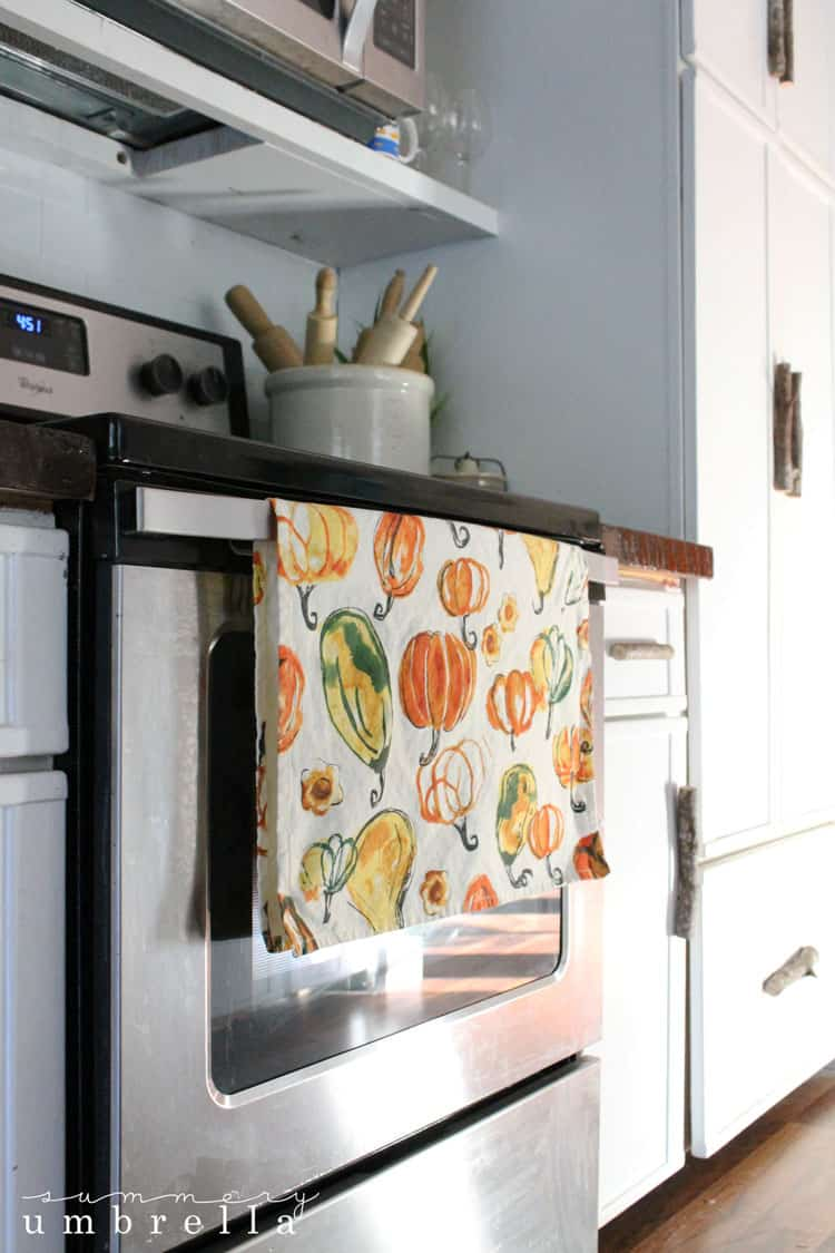 kitchen-backsplash-4