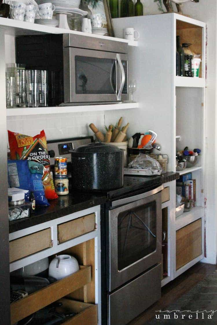 kitchen-cabinet-door-makeover-2