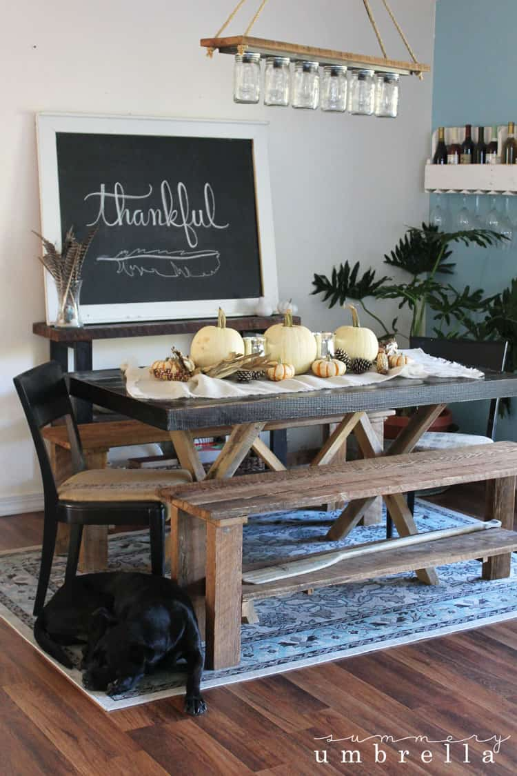 rustic-fall-table-11