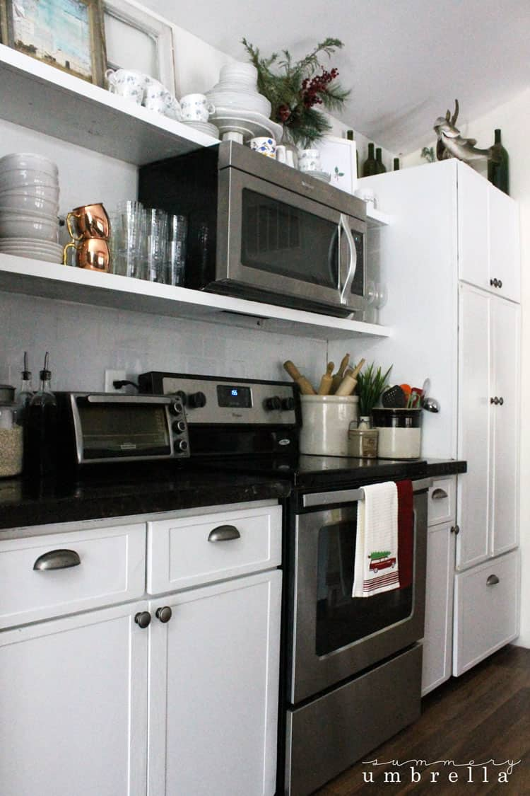 kitchen-cabinet-door-makeover-4