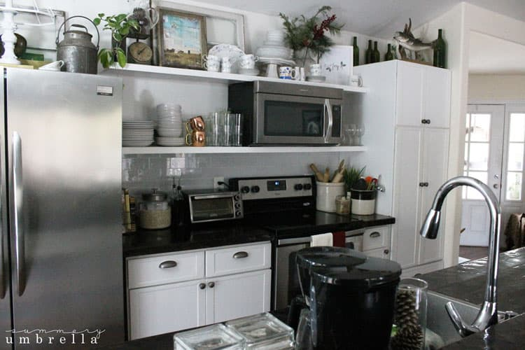 kitchen-cabinet-door-makeover-7