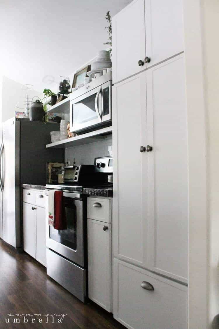 kitchen-cabinet-door-makeover-8