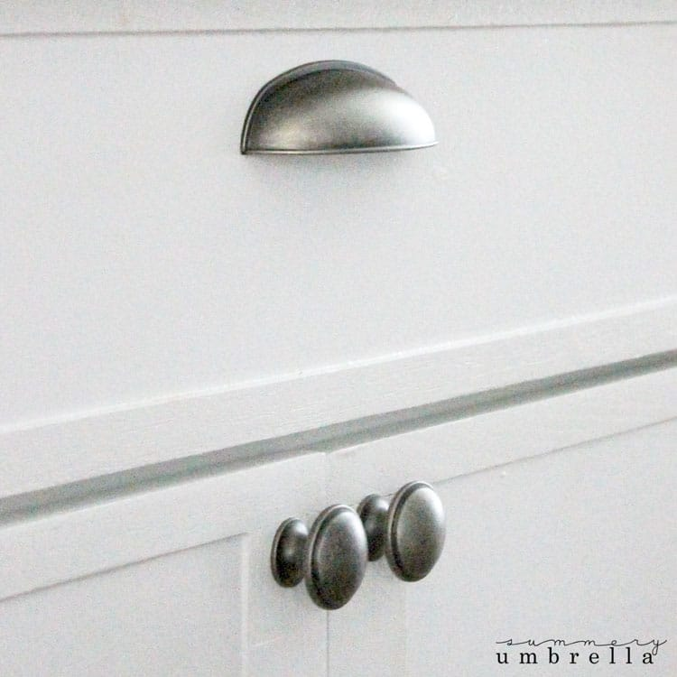 kitchen-cabinet-door-makeover-9