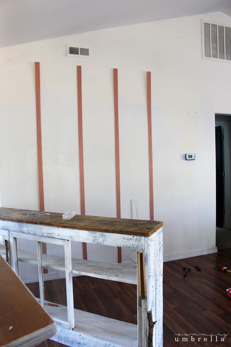 easy diy home upgrades