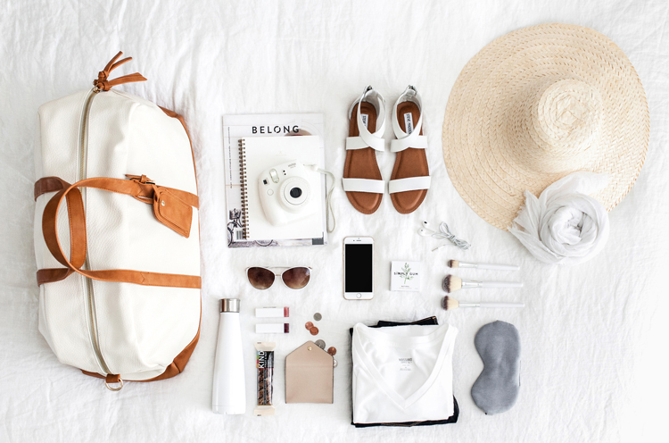 What 39 S Your Design Style The Summery Umbrella