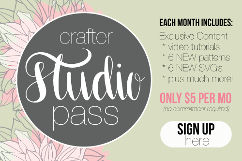 studio pass membership