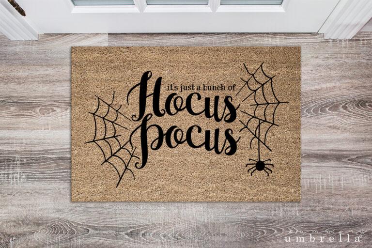 halloween svg