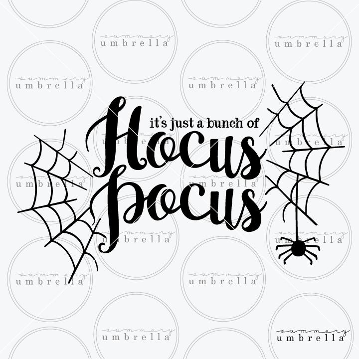 hocus pocus jpg