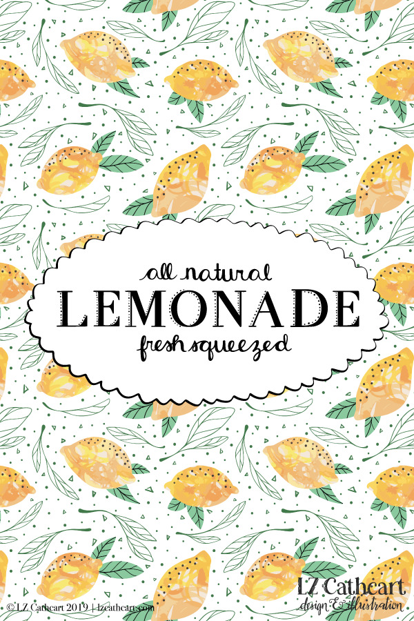 Looking for a delicious homemade lemonade recipe? Not only is it super yummy, but as natural as they come. You won't want to miss this one! #homelemonaderecipe #lemonade #naturallemonade #lemonaderecipe #lemonaderecipewithhoney