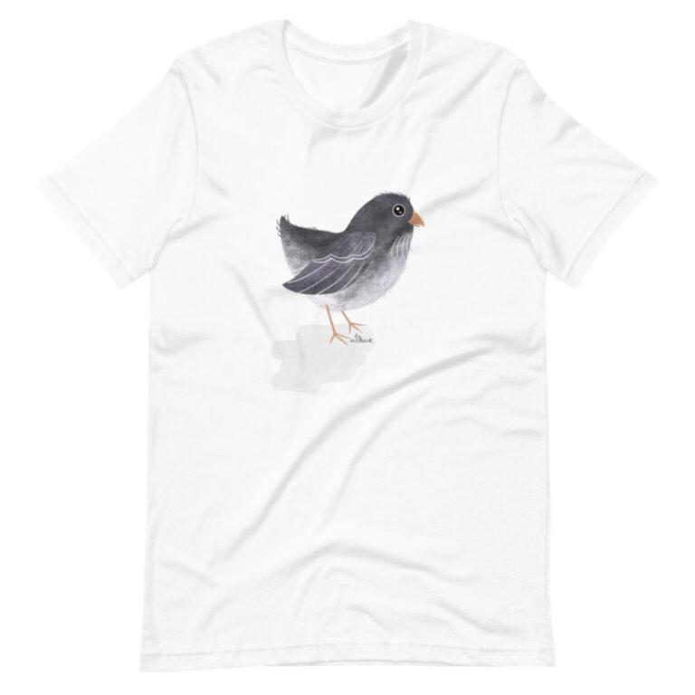 easter egger chick kids t-shirt
